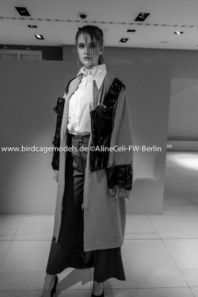 Berlin-Fashionweek-01-2019