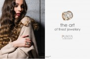 Dykerhoff-Jewellery Magazin with Dana-online