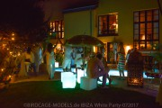 htmlentities(Mega Event BIRDCAGE IBIZA WHITE PARTY, ENT_COMPAT, 'ISO-8859-1')