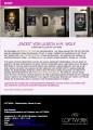htmlentities(Ausstellung im Loftwerk verlängert!, ENT_COMPAT, 'ISO-8859-1')